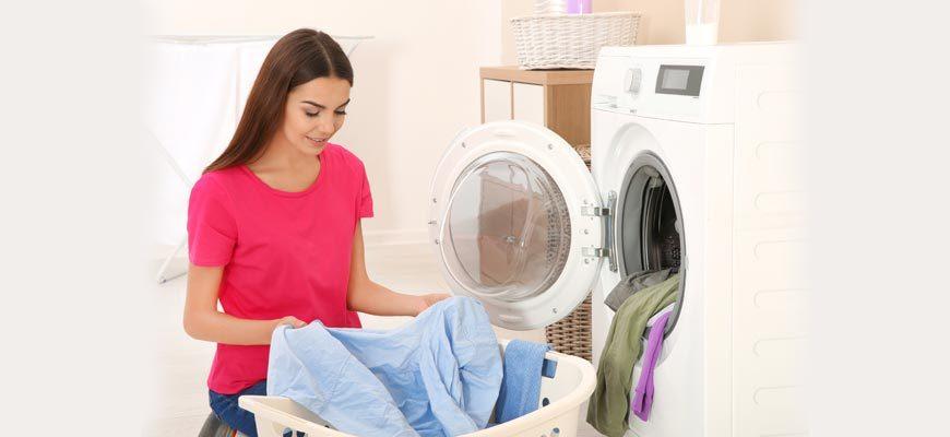 как-отмыть-мазут-с-одежды