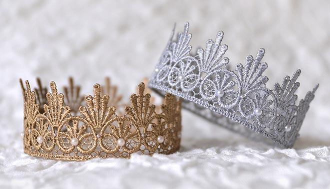 детская-корона-вязаная