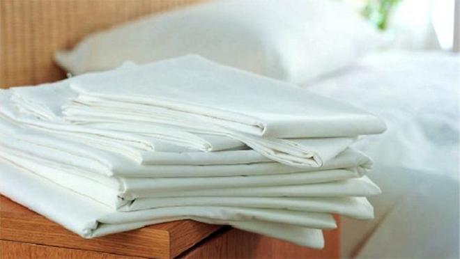 Как отбелить белые вещи в домашних условиях 29