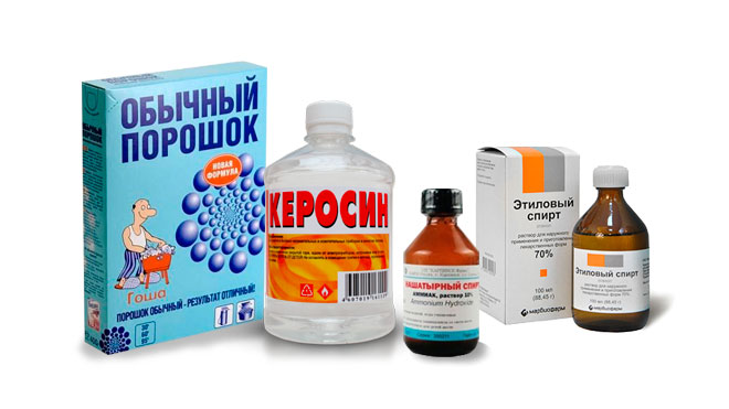 средства-для-удаления-водоэмульсионки