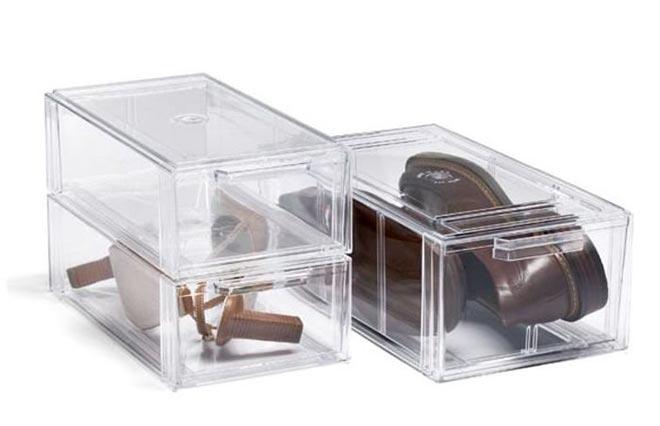 пластиковые-контейнеры-для-обуви