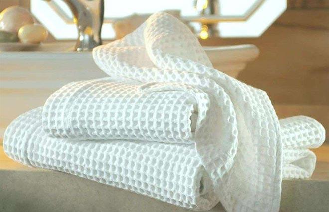 как-отбелить-полотенца