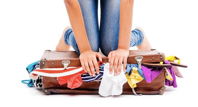 как-упаковать-чемодан