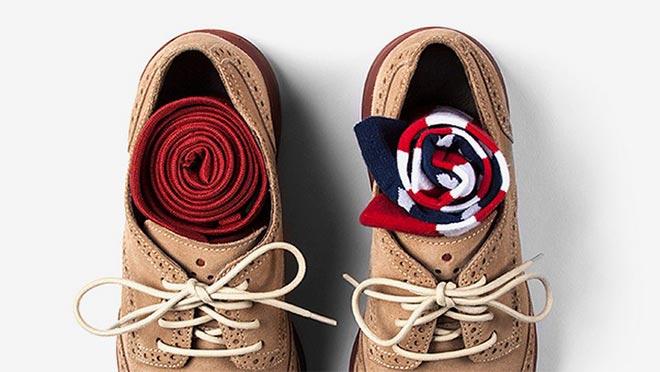 укладываем-обувь-в-чемодан