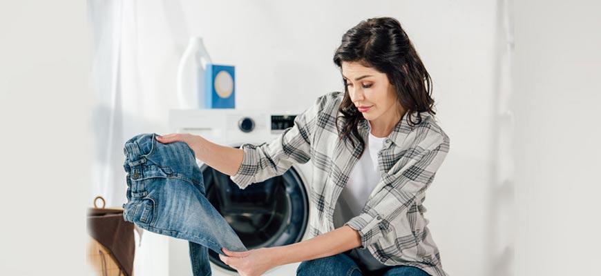 как-отстирать-пятно-с-джинс