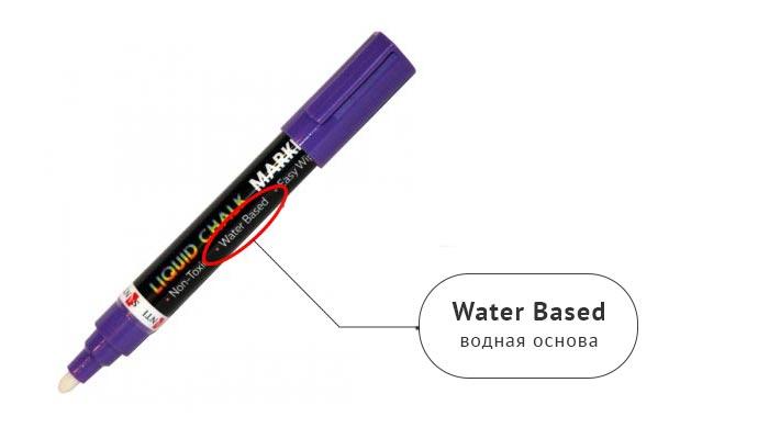 фломастер-на-водной-основе