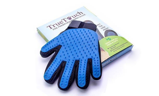 перчатка-для-удаления-шерсти