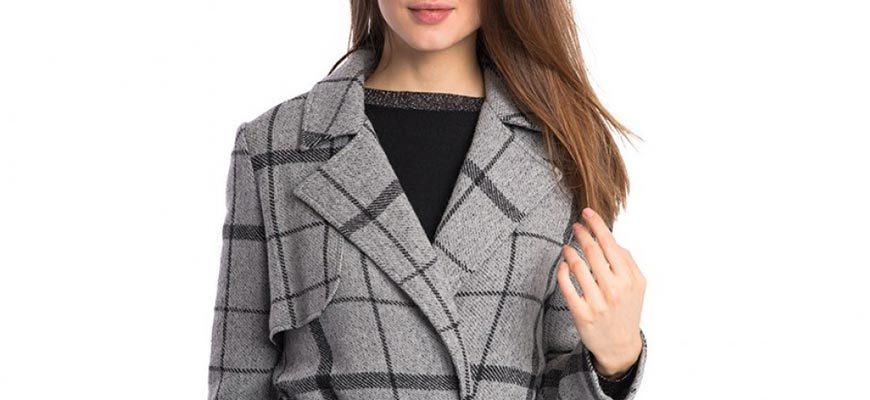 как-гладить-пальто