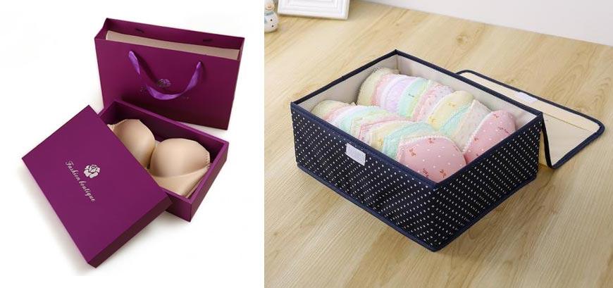 коробка-для-хранения-нижнего-беля