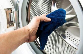 как-очистить-стиральную-машину-от-грязи
