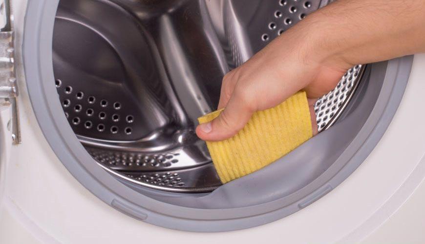 ручная-чистка-стиральной-машины