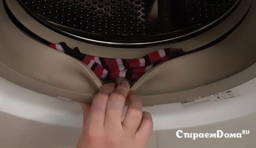 носки-под-манжетой-стиральной