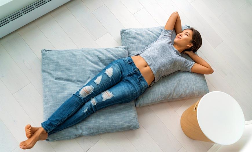 сушка-джинсов-на-себе-не-снимая