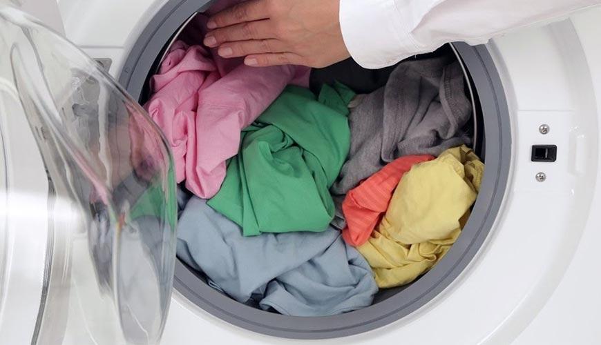 бак-стиральной-машины-переполнен