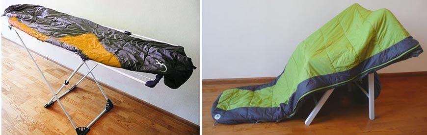сушка-спального-мешка
