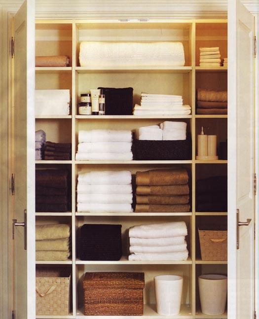 бельевой-шкаф