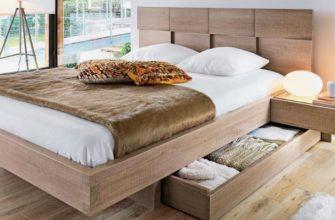 хранение-постельного-белья