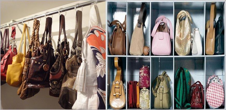 идея-хранения-сумок
