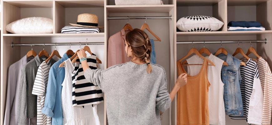 как-организовать-порядок-в-шкафу