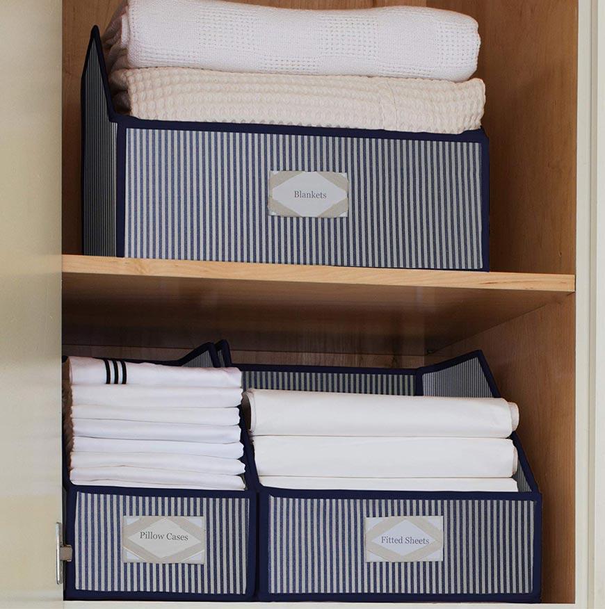 контейнеры-для-хранения-белья