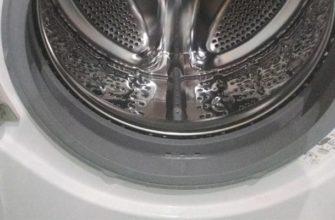стиральная-машина-набирает-воду
