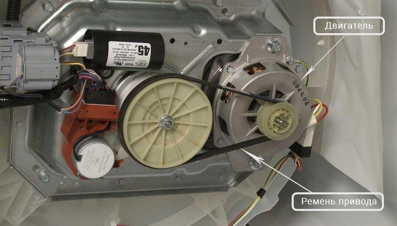 схема-привода-стиральной-машины