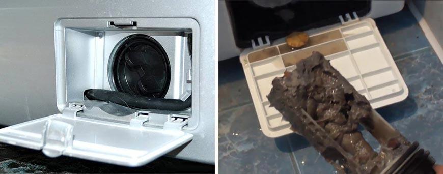 сливной-фильтр-стиральной-машины