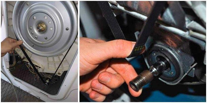 ременный-привод-стиральной-машины