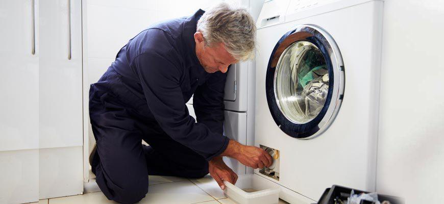 стиральная-машина-набирает-воду-и-сразу-сливает